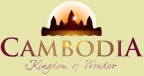Cambodia, Kingdom of Wonder
