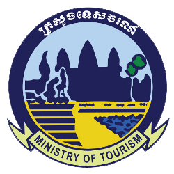 Cambodia Ministry of Tourism